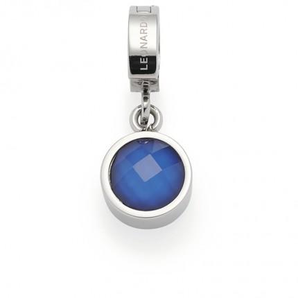 Leonardo Darlins Mini-Clip Anhänger Coletta 017981