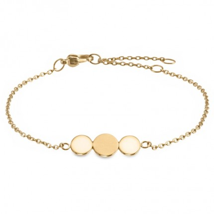 Boccia Armband Titan 03028-02