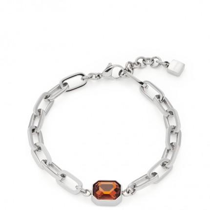 Leonardo Armband Candela 018393