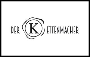 DER KETTENMACHER