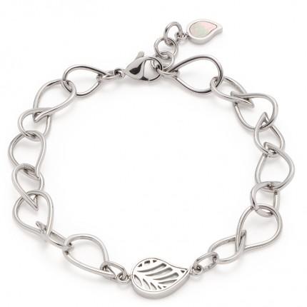 Leonardo Armband Maia 018376