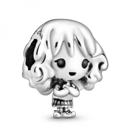 PANDORA Harry Potter Silber Charm Hermione Granger 798625C01