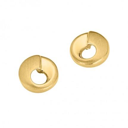 CEM Ohrschmuck 333/- Gold BOS305303