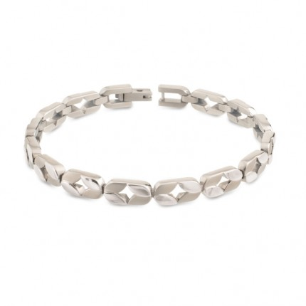 Boccia Armband Titan 03020-01