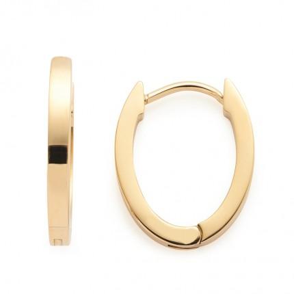 Leonardo Kreole Beauty`s Gold Ronia 017927