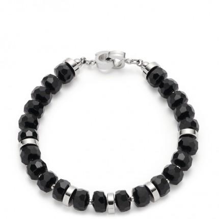 Leonardo Armband Clip & Mix Donna 018300