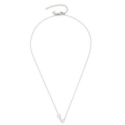Leonardo Ciao Halskette Celia 018884