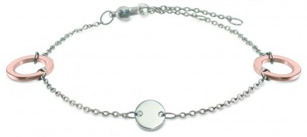 Boccia Armband Titan Bicolor 03030-02