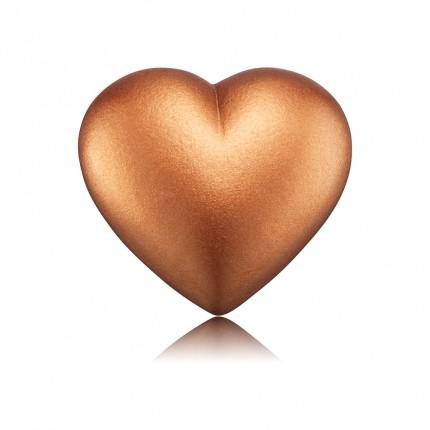 Engelsrufer Klangherz Rose ERS-16-HEART-L