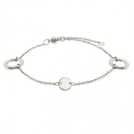 Boccia Armband Titan 03030-01