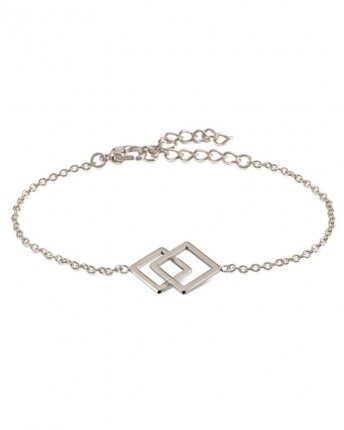 Boccia Armband Titan 03021-01