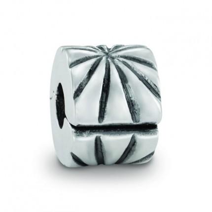 PANDORA Silber-Clipselement 790210