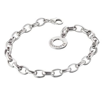 Engelsrufer Armband Silber Rhodiniert ERB-205