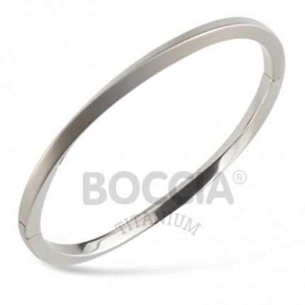 Boccia Armspange Titan 03011-01