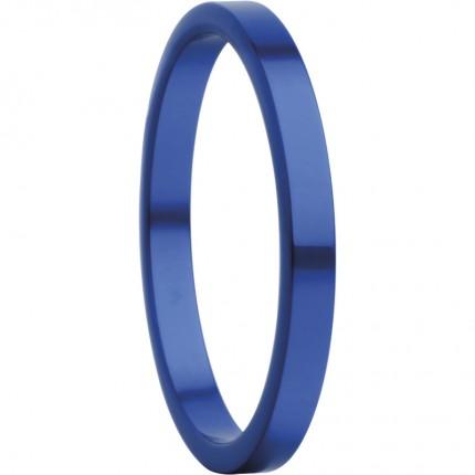 Bering Innenring Ceramic Schmal Ice-Blau 554-79-X1