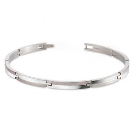 Boccia Armband Titan 03018-01