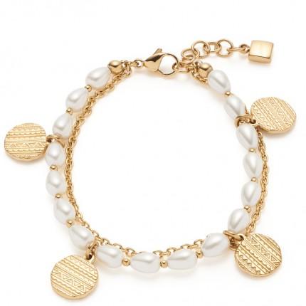 Leonardo Armband Ava 018307