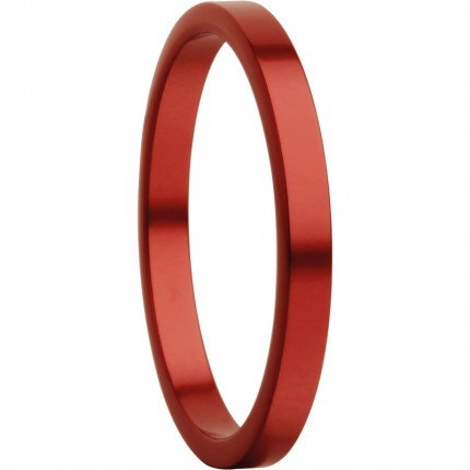 Bering Innenring Ceramic Rot 554-49-X1