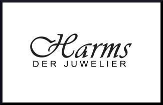 Harms der Juwelier
