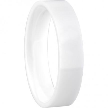 Bering Innenring Ceramic Weiß Breit 550-50-X2