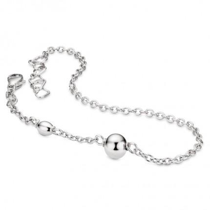 CEM Armband Silber S-00605B