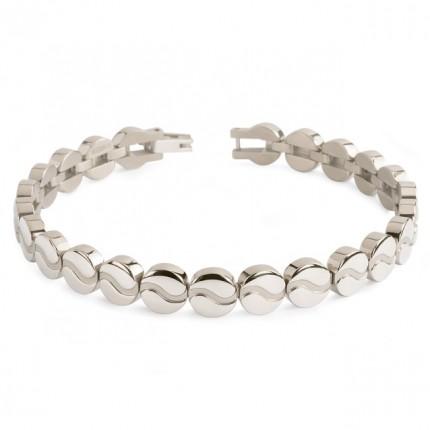 Boccia Armband Titan 03023-01