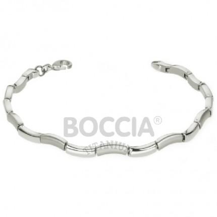 Boccia Armband Titan 0370-01