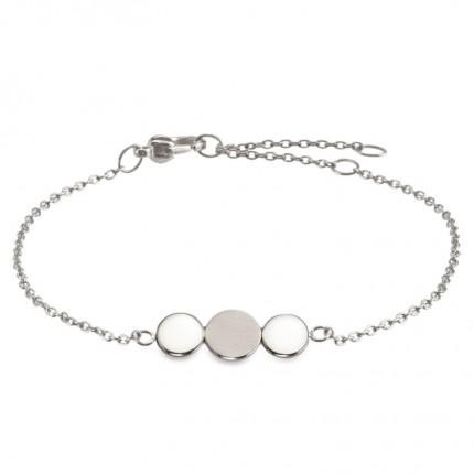 Boccia Armband Titan 03028-01