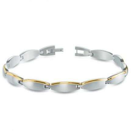 Boccia Armband Titan Bicolor 03031-02
