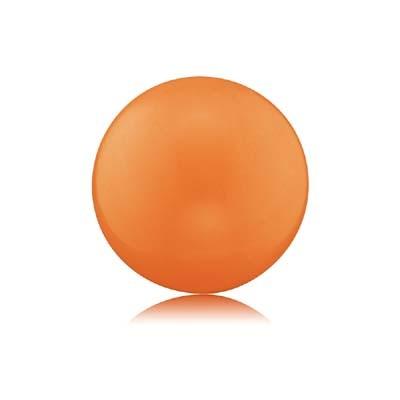 Engelsrufer Klangkugel Orange ERS-11