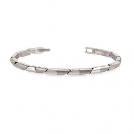 Boccia Armband Titan 03008-01